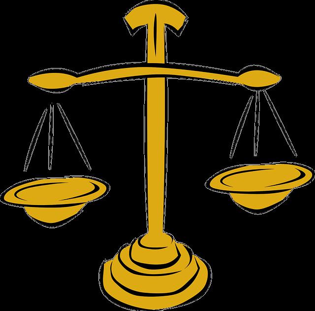 Le casse-tête de la transposition de la Directive SMA